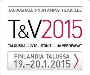 TV2015